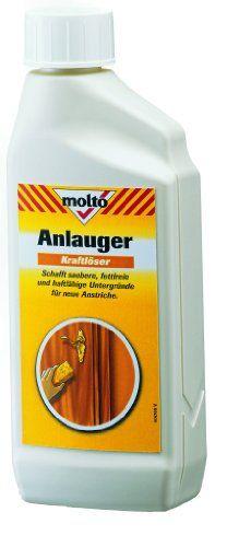 375 ml, Molto Anlauger [Werkzeug] Molto http://www.amazon.de/dp/B0046H7ESE/ref=cm_sw_r_pi_dp_9Cksvb0S34GT3