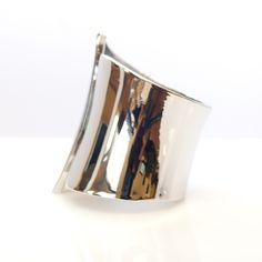 C-1076 | Fashion5thave.com | fashion 5th ave | NY Fashion Jewelry | Fashion Jewelry  | fashion5thave