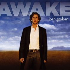 Josh Groban Awake on Vinyl 2LP Josh Groban's third studio album Awake was released in 2006 and has gone platinum plus since then. Double Vinyl Set from Josh Groban featuring Guest Artists Herbie Hanco