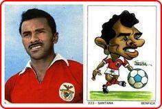 Joaquim Santana Silva Guimarães (22 Março 1936 – 24 Abril 1989)