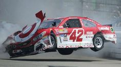 Best photos from Sunday's Sprint Cup race at Auto Club Speedway | FOX Sports