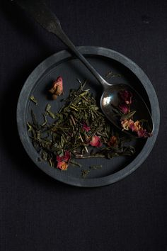 Purl Soho Welcomes Bellocq Tea! Food Photography Styling, Food Styling, Photography Ideas, Blackberry Tea, Purl Soho, Tea Art, My Cup Of Tea, Tea Recipes, High Tea
