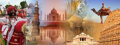 Book south India holiday packages. Wide range of flight inclusive holiday packages in India