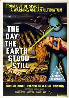 Day the Earth Stood Still 1951.jpg