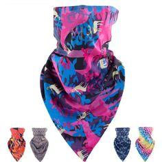 Hiver Plus Chaud Polaire Masque Ski Snowboard Capot Chapeau de Vent Moto Bicyle Ski Cagoules Masques Écharpe En Plein Air Snowboard Hap