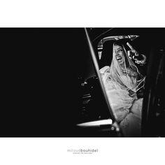 Photographe Mariage Lyon - Paris - Nice - Cannes - Bordeaux - Grenoble - Marseille - Lille - Ardèche - Beaujolais - Valence - Perpignan - Monaco - Toulouse - Île de France - Rhône - Alpes - France - Miloud Bouhidel © Copyright - 5