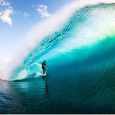 @surfingmagazine