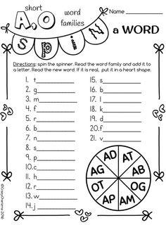 Word Study w/ r-influenced /i/ sounds (ir, ire & ier