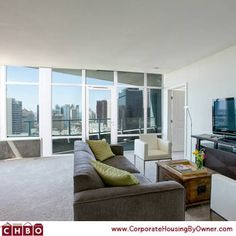 Property for Rent - Beautiful Condo with Forever Views. Fully furnished, all utilities included, with high speed internet, cable tv, roof top deck, hot tub and barbecue, work out room on 2nd floor, and two parking spaces. Walk to the action, trolley downstairs to other areas of the city. #rentalproperty #propertyforrent #condominium #condo #condoforrent #sandiego http://shrsl.com/?~3a55