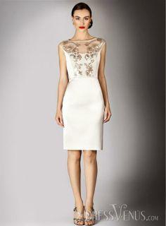 Hip Paillette Lace Lace Dress Clothing.