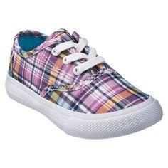 Target - Circo Donita Canvas Shoe