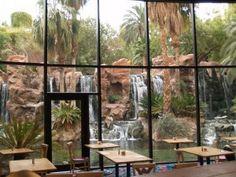 Flamingo Buffet - Best Buffets in Vegas