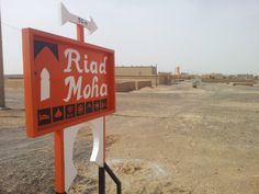 RIAD MOHA Riad, Mailbox, Google, Outdoor Decor, Home Decor, Morocco, Entryway, Mail Drop Box, Decoration Home