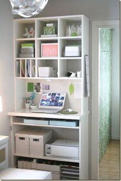 Oficinas Modulares Fotos de Oficinas Pequeñas Decoraciónde Oficinas  decoracion de interiores