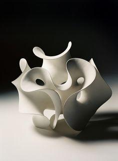 céramique contemporaine - Recherche Google