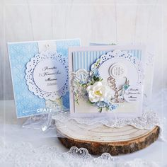 Craft Corner, Place Cards, Place Card Holders, Scrapbook, Box, Crafts, Snare Drum, Manualidades, Scrapbooking