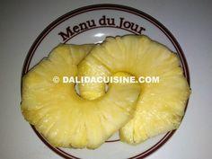 Dieta Rina Meniu Proteine Ziua 21 -MIC DEJUN Pineapple, Fruit, Food, Diets, Pinecone, Eten, Meals, Diet
