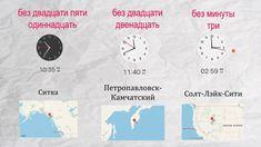Russian Lessons, Russian Language, Teacher, Map, Professor, Maps, Peta