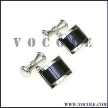 Cuff Links, Cuff Links direct from Shenzhen Vocole Trading Co., Ltd. in China (Mainland)