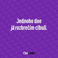 Vtípky Jokes Quotes, Sad Quotes, Book Quotes, Memes, Weird Words, In My Feelings, Monday Motivation, Funny Cute, Motto