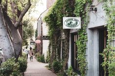 The list of things to do in Carmel-By-The-Sea is endless, but here are a few of my favorite finds for the coziest winter weekend retreat. California Honeymoon, California Coast, California Travel, Carmel California, Central California, Northern California, Carmel Beach, Carmel By The Sea, Vacation Trips