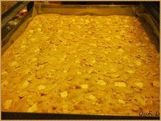 Herkullinen ja helppotekoinen pannupulla on valloittanut monen leipurin sydämmen.   Leipuriopiskelijoiden kommentit tästä herk...