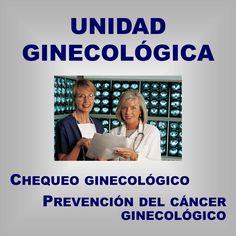 Nuestra unidad ginecológica proporciona a la mujer que nos consulta atención integral. http://www.centroclinicobetanzos60.es/ginecologia-unidad-ginecologica.htm