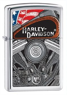 Zippo HD Engine Pocket Lighter * More info could be found at the image url.(This is an Amazon affiliate link)