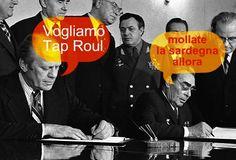 Tap Roul - Fabio Masetti - Picasa Web Albums