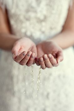 wedding-nail-art-her