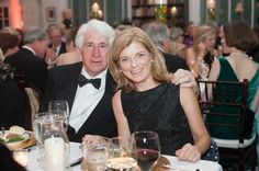 Charleston Library Society's Annual Gala