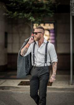 good … ...repinned vom GentlemanClub viele tolle Pins rund um das Thema Menswear- schauen Sie auch mal im Blog vorbei www.thegentemanclub.de