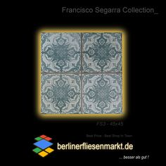 63 Best Vintage Fliesen Vintage Tiles Images