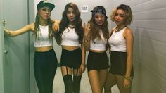 MAMAMOO is coming to Texas for 'SXSW'! | http://www.allkpop.com/article/2015/11/mamamoo-is-coming-to-texas-for-sxsw