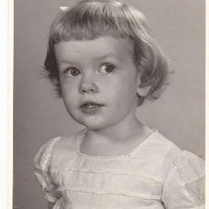 SRA age 4!