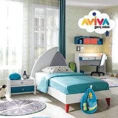 Marine  #avivamobilya #avivagencodasi #bebekodasi #cocukodasi #gencodasi #youngroom #kidsroom #babyroom #mobilya #furniture #karyola #yatak #bed #gardrop #wardrobe  #beşik #calismamasasi #masa #table #kitaplık #dekorasyon #decoration #bebek #cocuk #genc #baby #kid #young #genç #sandalye #chair #koltuk #armchair  #dekor #decor #dekorasyon #decoration #evdekorasyonu #homedecoration