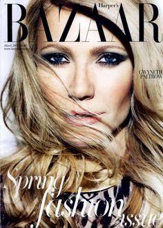 Gwyneth Paltrow - Harpers Bazaar UK Magazine March 2011.jpg