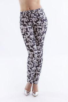 img Handmade Design, Pajama Pants, Pajamas, Spring Summer, Sport, Elegant, Collection, Fashion, Pjs