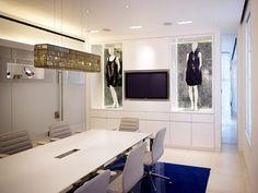 Viaduct Furniture contemporary furniture and lighting Contemporary Furniture, Office Furniture, Offices, Jasper, Lotus, Swarovski, Chairs, London, Workplace
