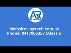 AGR Technology Business Solutions Press Release, Search Engine Optimization, Engineering, Technology, Business, Tech, Tecnologia, Mechanical Engineering