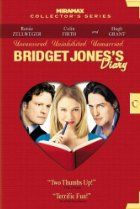 Great Valentine's Day movies:  Bridget Jones's Diary (2001)    A British woman is determined to improve herself while she looks for love in a year in which she keeps a personal diary.