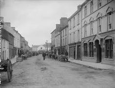 Dunmanway, a town with a rich and varied history  http://babsscribbles.wordpress.com/2013/04/22/dunmanway-a-town-with-a-rich-and-varied-history/