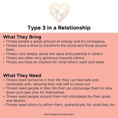 Continuing in our Conflict Resolution Series, are about feelings in a big way. Make sure you are both allowing and validating their… Relationship Psychology, Interpersonal Relationship, Psychology Facts, Elementary Counseling, Career Counseling, Elementary Schools, Enneagram Type 3, Friendship Day Quotes, Celebration Quotes