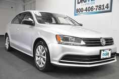 Bad credit car loans in house financing car dealership in Houston - Buy Here Pay Here cash and financing car lots in Houston, Texas #inhousefinancingcardealershoustontx http://www.mifamiliaautos.com/