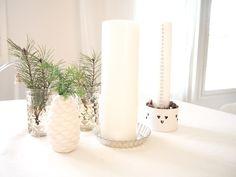 christmas decoration scandinavian style