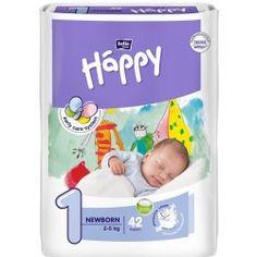 378dce5cfc3e Подгузники детские Bella Baby Happy maxi plus 9-20 кг 62 шт ...