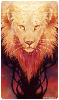 (SUN)Leo Fixed fire; ruled by the Sun Glamour, generosity, organizer, the center of attention Likes to take the lion's part