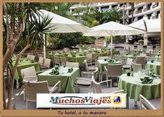 PLAYA DEL INGLÉS - hotel-seaside-sandy-beach-playa-del-ingles-015