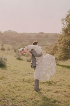"""I thought I would round up some of the most romantic wedding moments that make us want to say """"awww,"""" because as stressful as wedding planning can be,. Funny Wedding Photos, Wedding Images, Wedding Pictures, Short Bride, Marry Your Best Friend, Photo Couple, Cheer You Up, Wedding Poses, Wedding Dresses"""