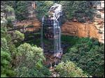 Top Attractions in the Blue Mountains, Australia